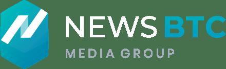 NewsBTC Media Group