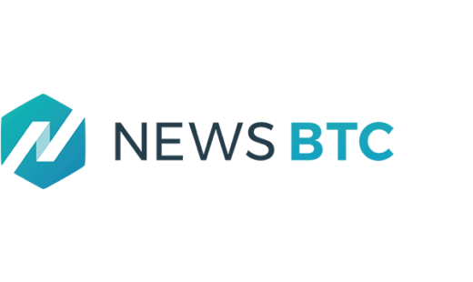 Homepage • NewsBTC Media Group